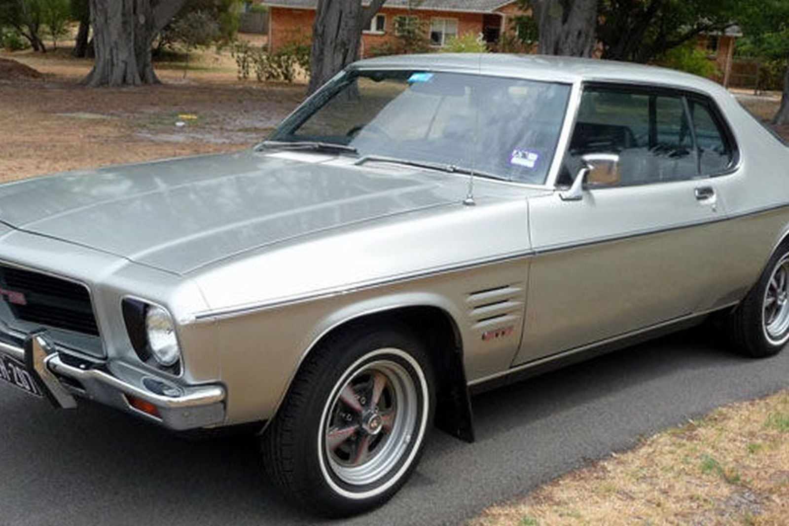 100 reviews holden monaro coupe 4 on margojoyo holden hq monaro gts 308 coupe auctions lot 40 shannons vanachro Images