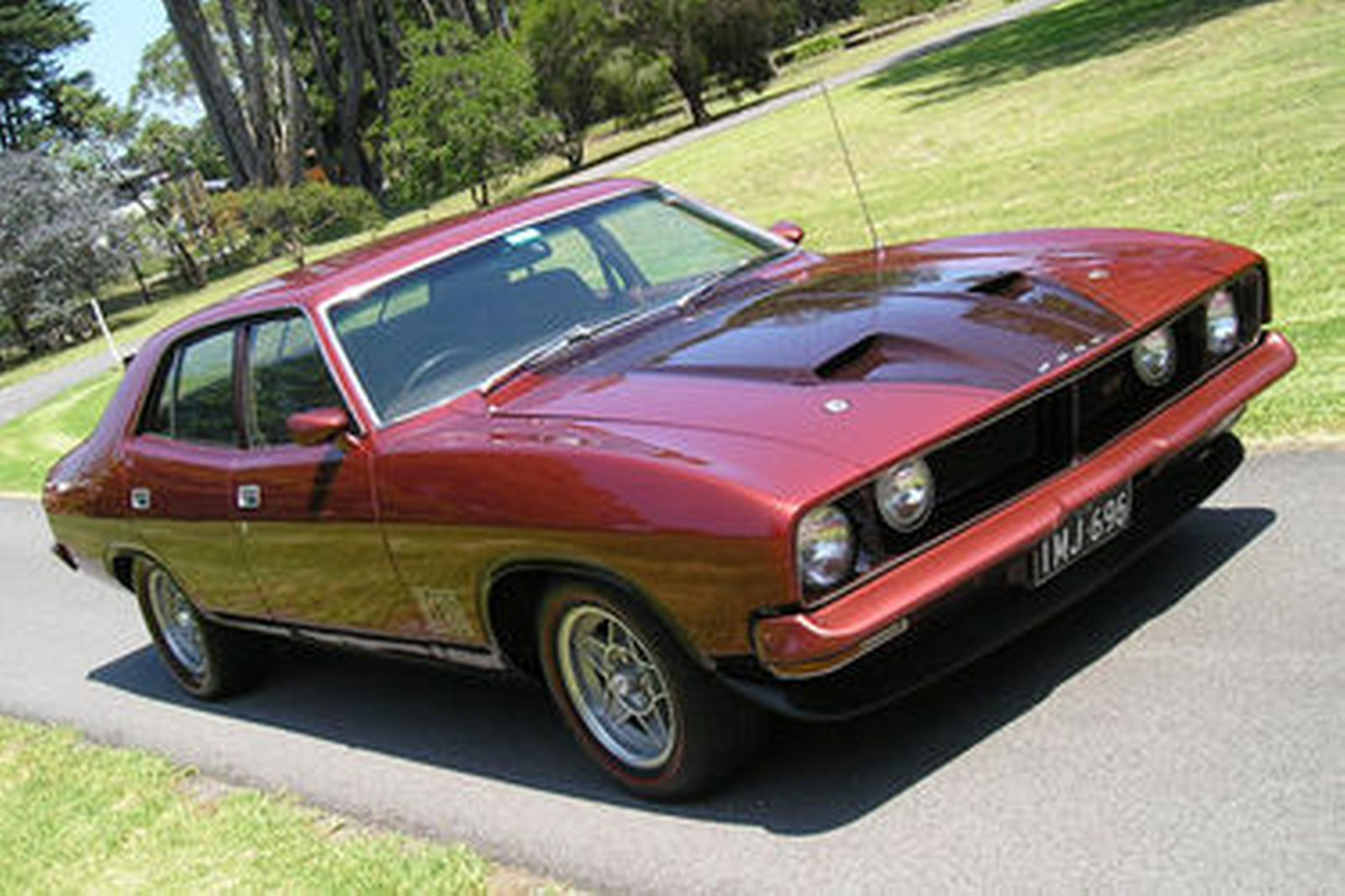 list of synonyms and antonyms of the word 1976 ford falcon. Black Bedroom Furniture Sets. Home Design Ideas