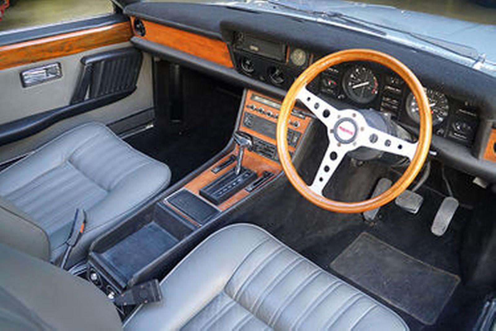 Car Auction Online >> Sold: Fiat 130 V6 Coupe Auctions - Lot 16 - Shannons