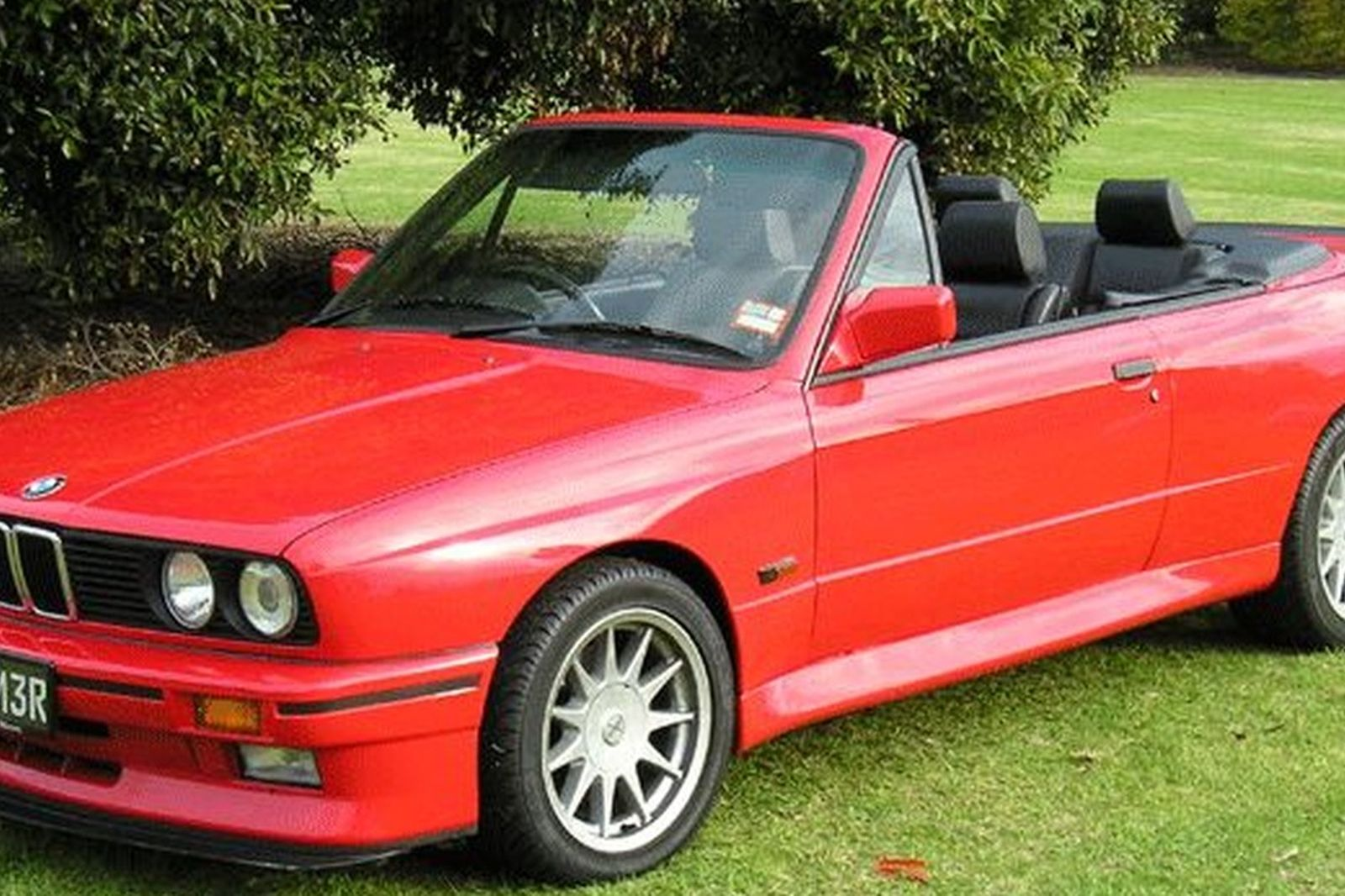 bmw m3 evo 2 convertible auctions lot 26 shannons. Black Bedroom Furniture Sets. Home Design Ideas