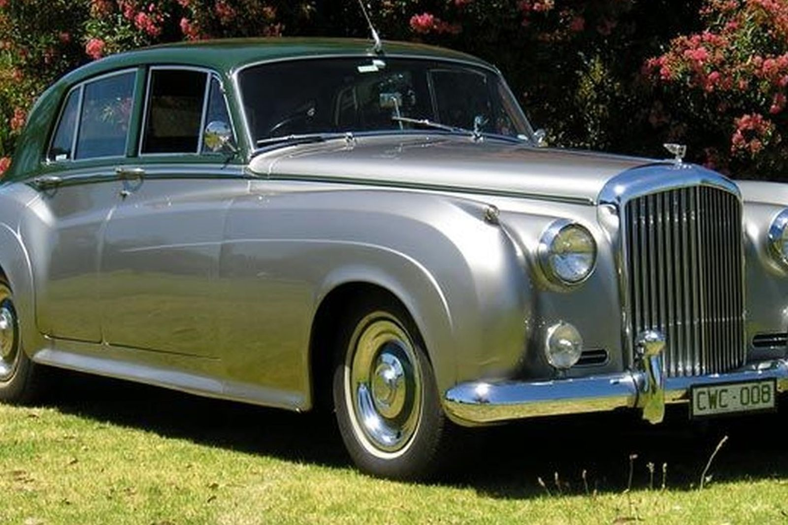 sold bentley s1 saloon auctions lot 70 shannons. Black Bedroom Furniture Sets. Home Design Ideas