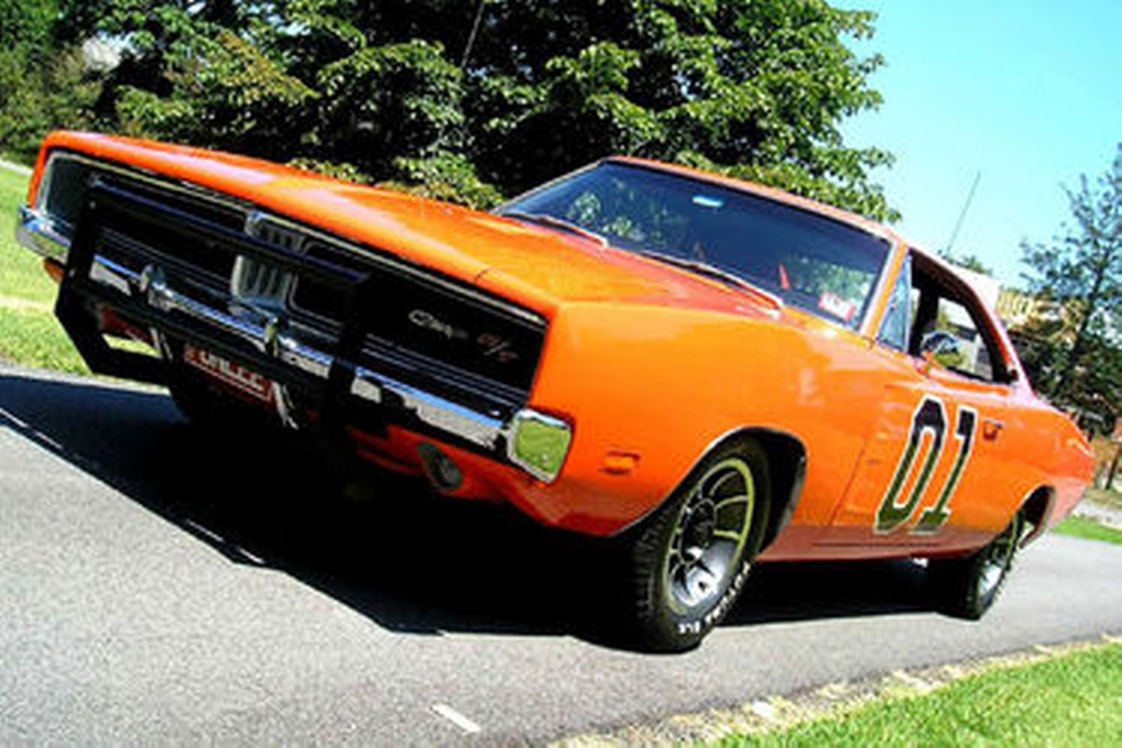 dodge r t charger 39 general lee 39 coupe lhd auctions lot 27 shannons. Black Bedroom Furniture Sets. Home Design Ideas