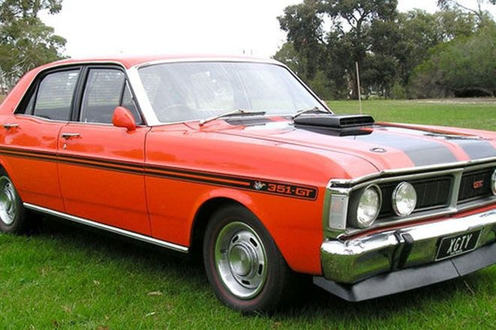 sold ford falcon xy gt sedan auctions lot 35 shannons rh shannons com au ford xy falcon gt ford xy falcon for sale