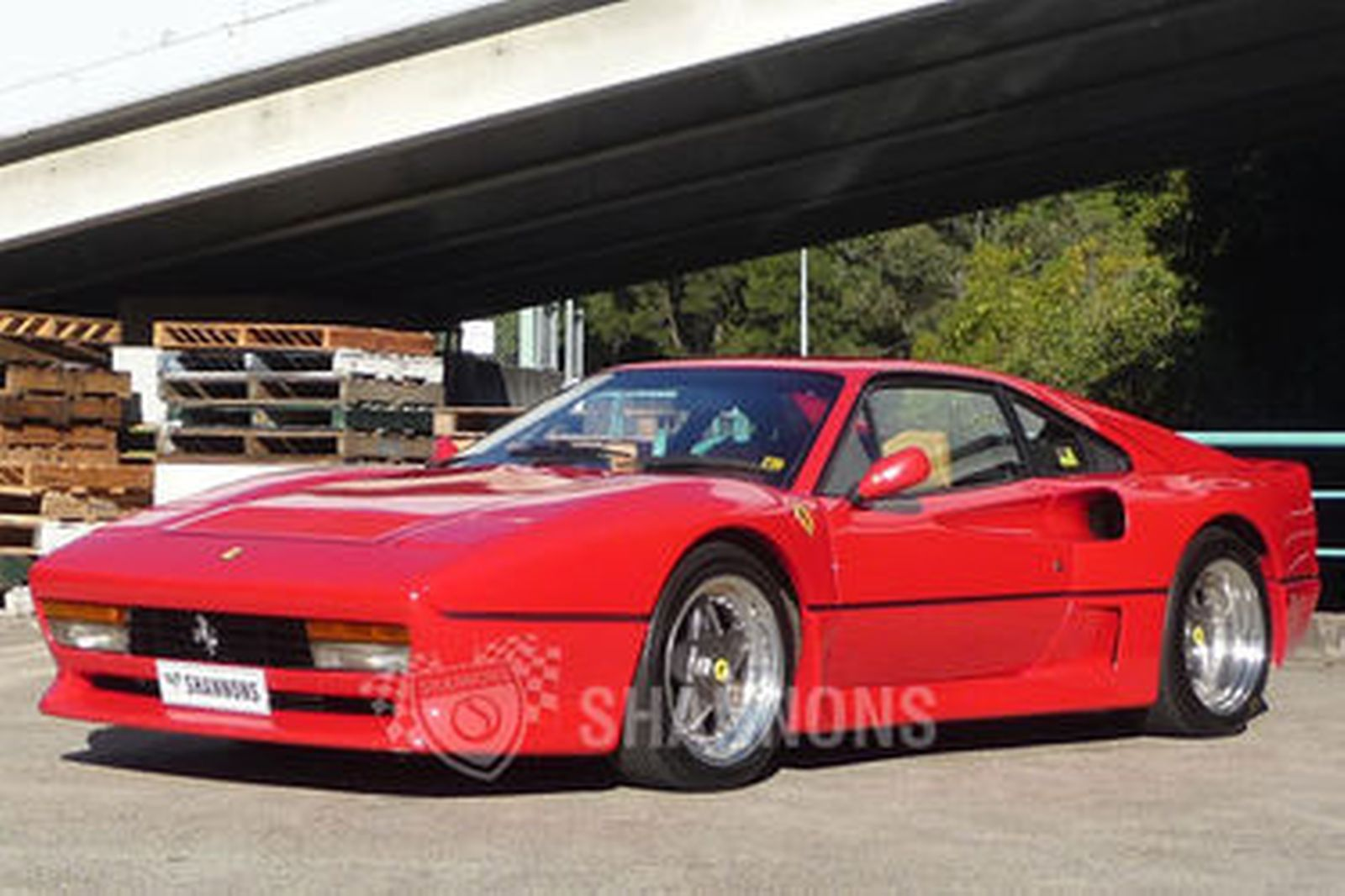 Ferrari 488 Spider together with Owner Shows His Ferrari 308 Gtb in addition 1977 e2 86 921979 Ferrari 308 Gtb together with 2138120325198303503 further 2014hsv02clubsportr8svgenf02. on ferrari 308 gts performance