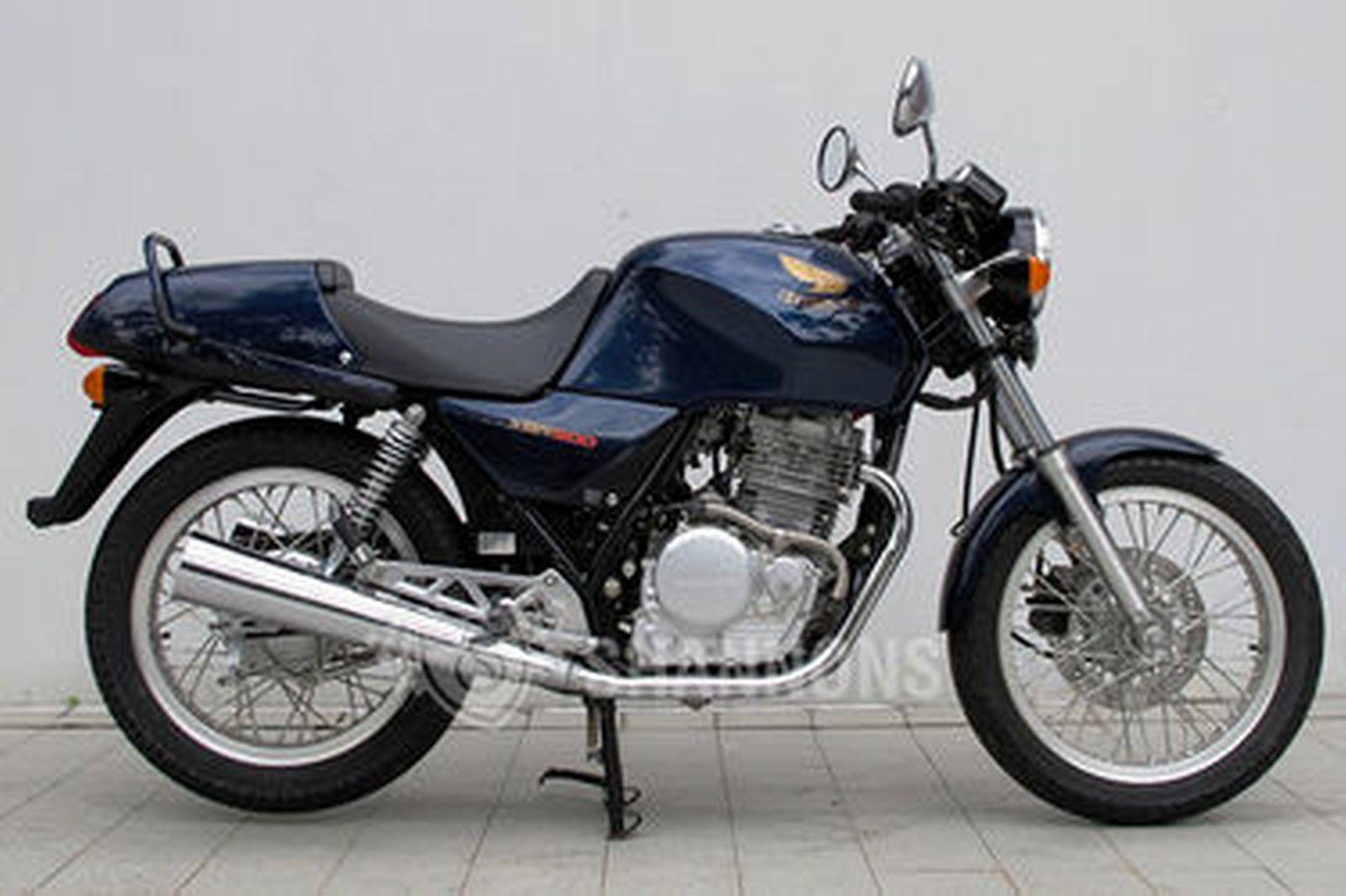 Honda Xbr 500 Wiring Diagram Library Pin Cb550 Motorcycle Diagrams Automotive On