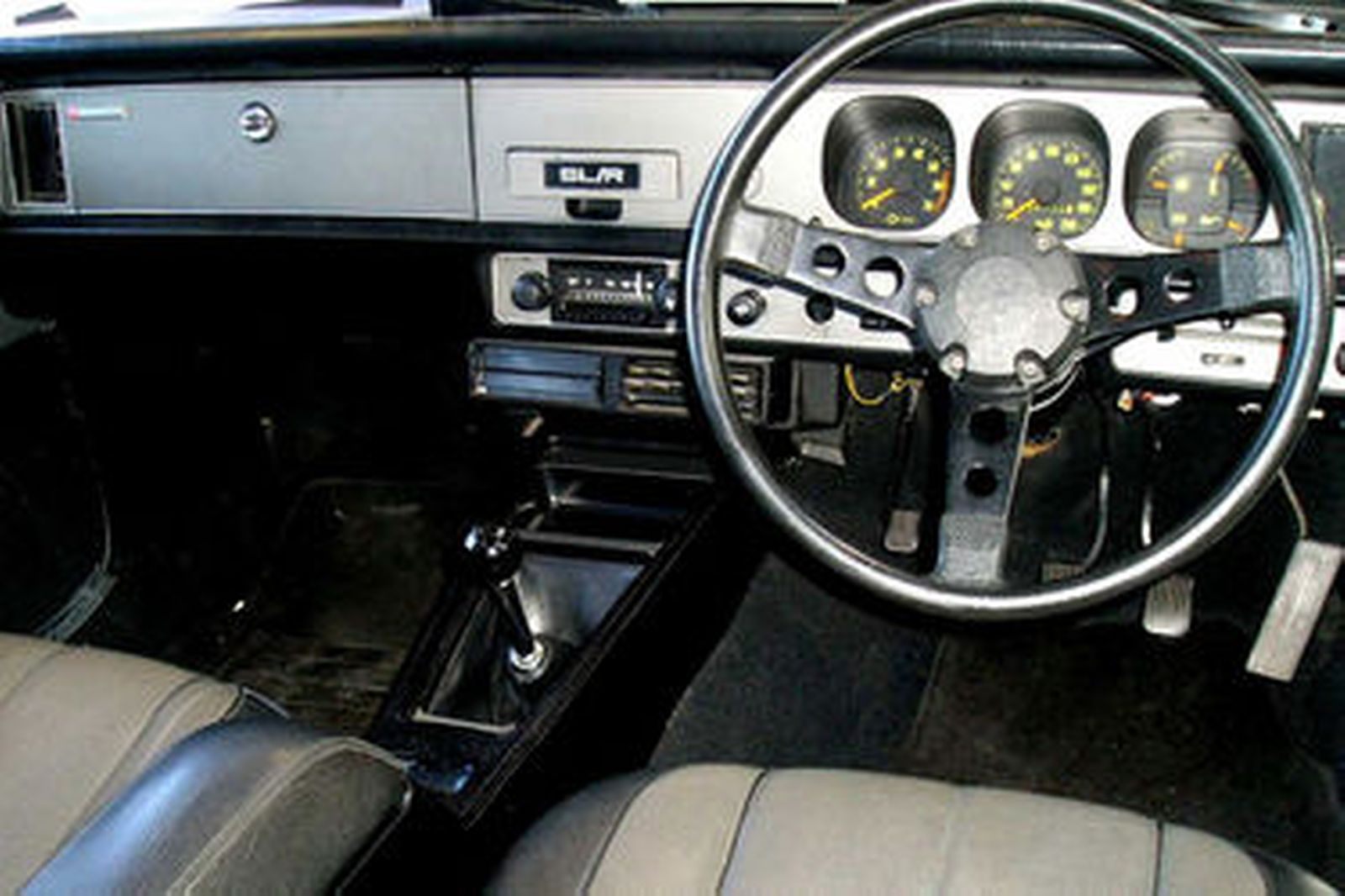 wiring diagram for offices holden lx torana a9x sedan auctions lot 26 shannons  holden lx torana a9x sedan auctions lot 26 shannons