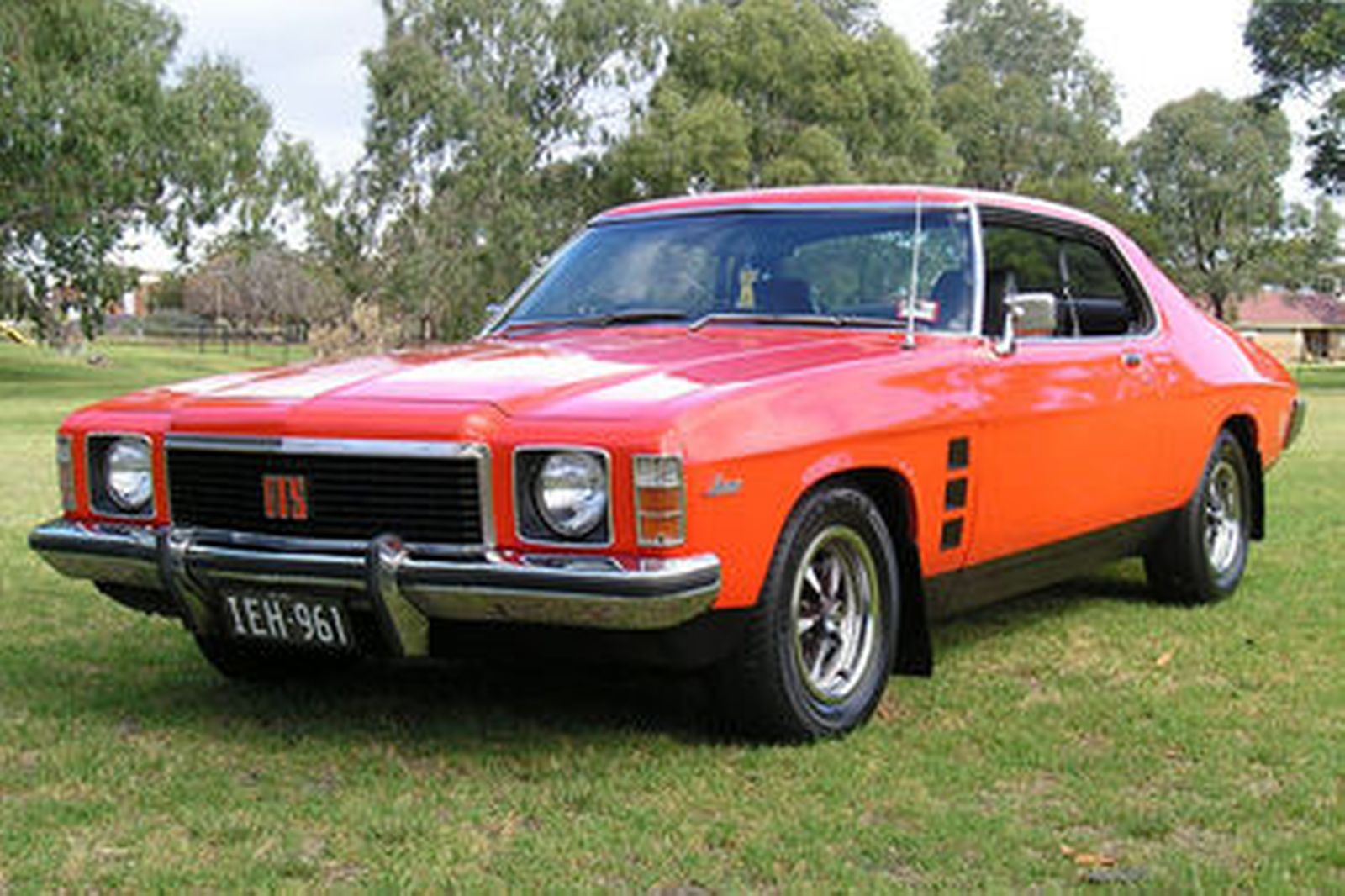 100 reviews holden monaro coupe 4 on margojoyo holden hj monaro gts 5lt coupe auctions lot 50 shannons vanachro Images
