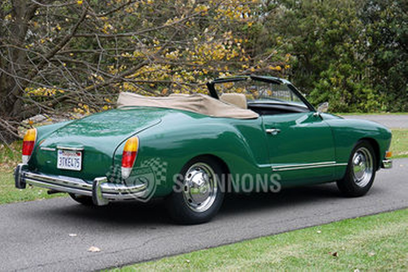 1973-volkswagen-karmann-ghia-convertible-lhd Fuse Box For A House on front door for a house, frame for a house, roof for a house, generator for a house, carpet for a house,