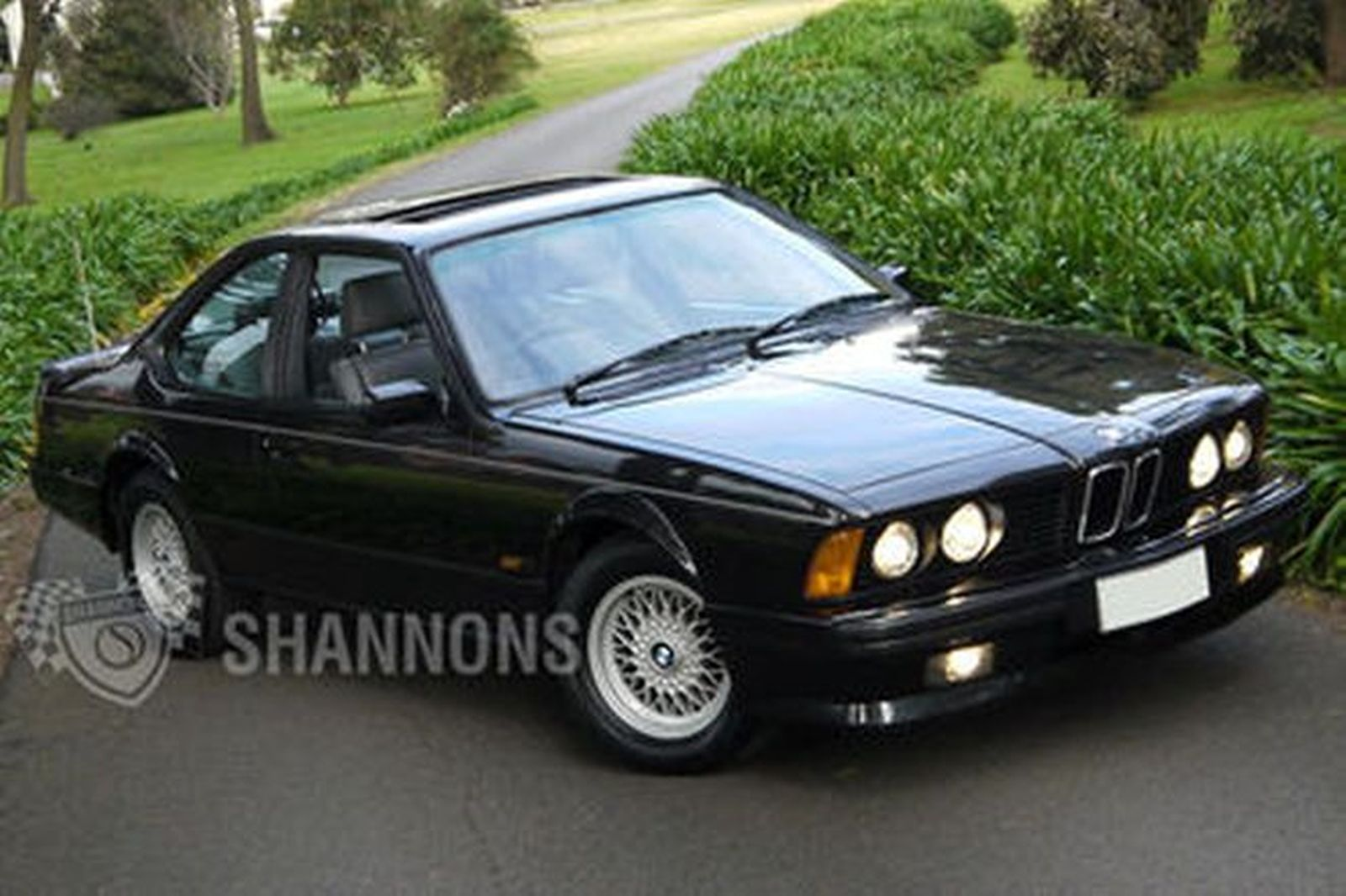 husband wants to ruin imo bmw csi 1989 bmw. Black Bedroom Furniture Sets. Home Design Ideas