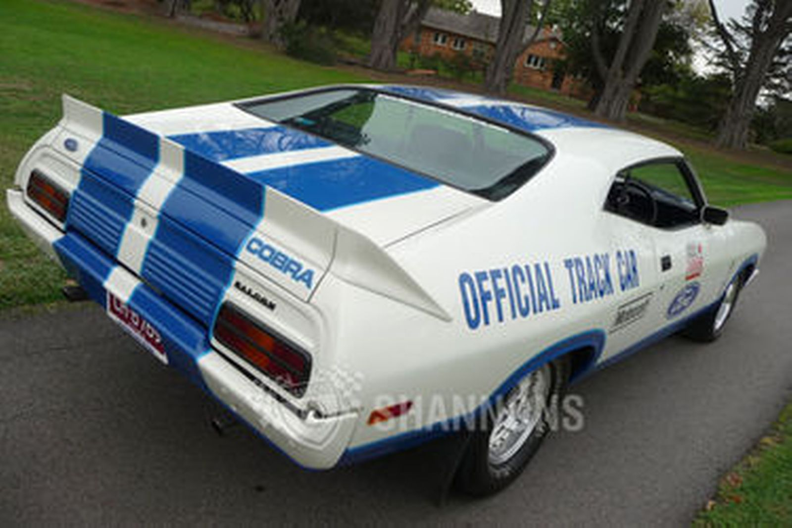 Coupe further 1973 Ford Falcon Xa Gt Hardtop Review besides 6052215207 furthermore Ford Falcon Does Purple Burnout further 8337747788. on ford falcon xa gt coupe