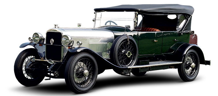 2014 Shannons Melbourne Spring Classic Auction