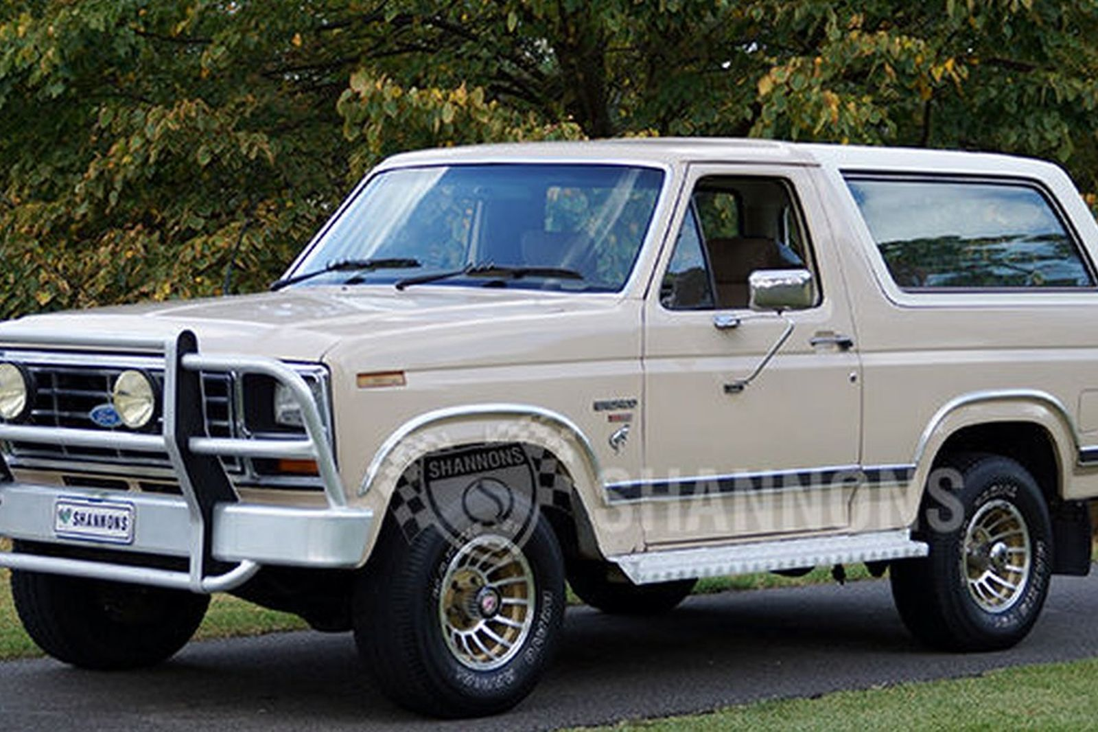 sale ca torrance bronco img vehicle ford make for in image model listings broncos