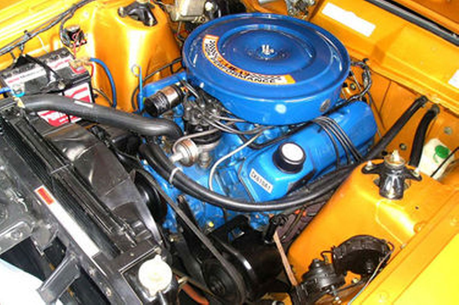 Dscf besides Butacas likewise Img in addition Ford Falcon Xa Gt Coupe as well P X. on 63 ford falcon