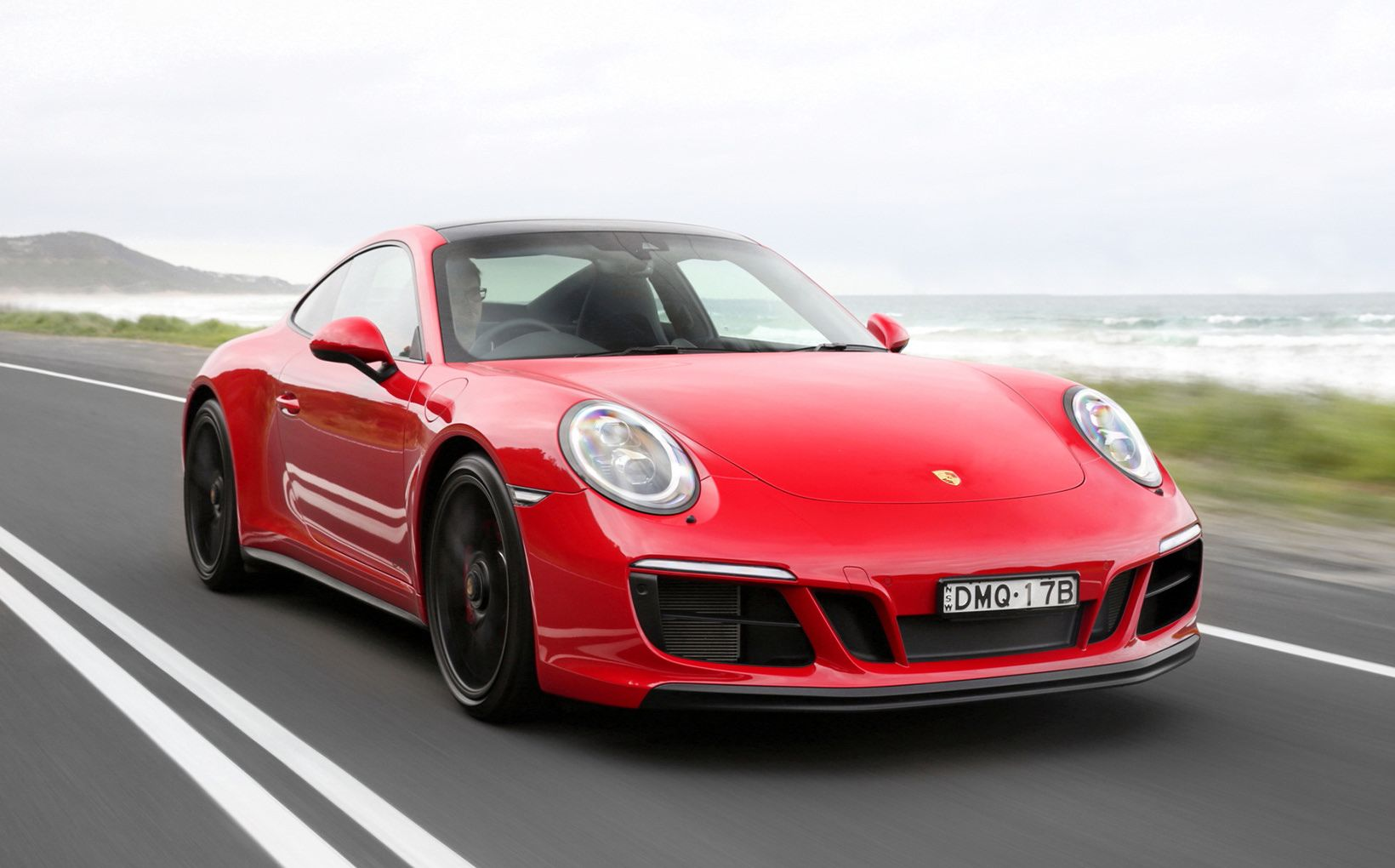 porsche adds carrera t to expansive 911 line up shannons club