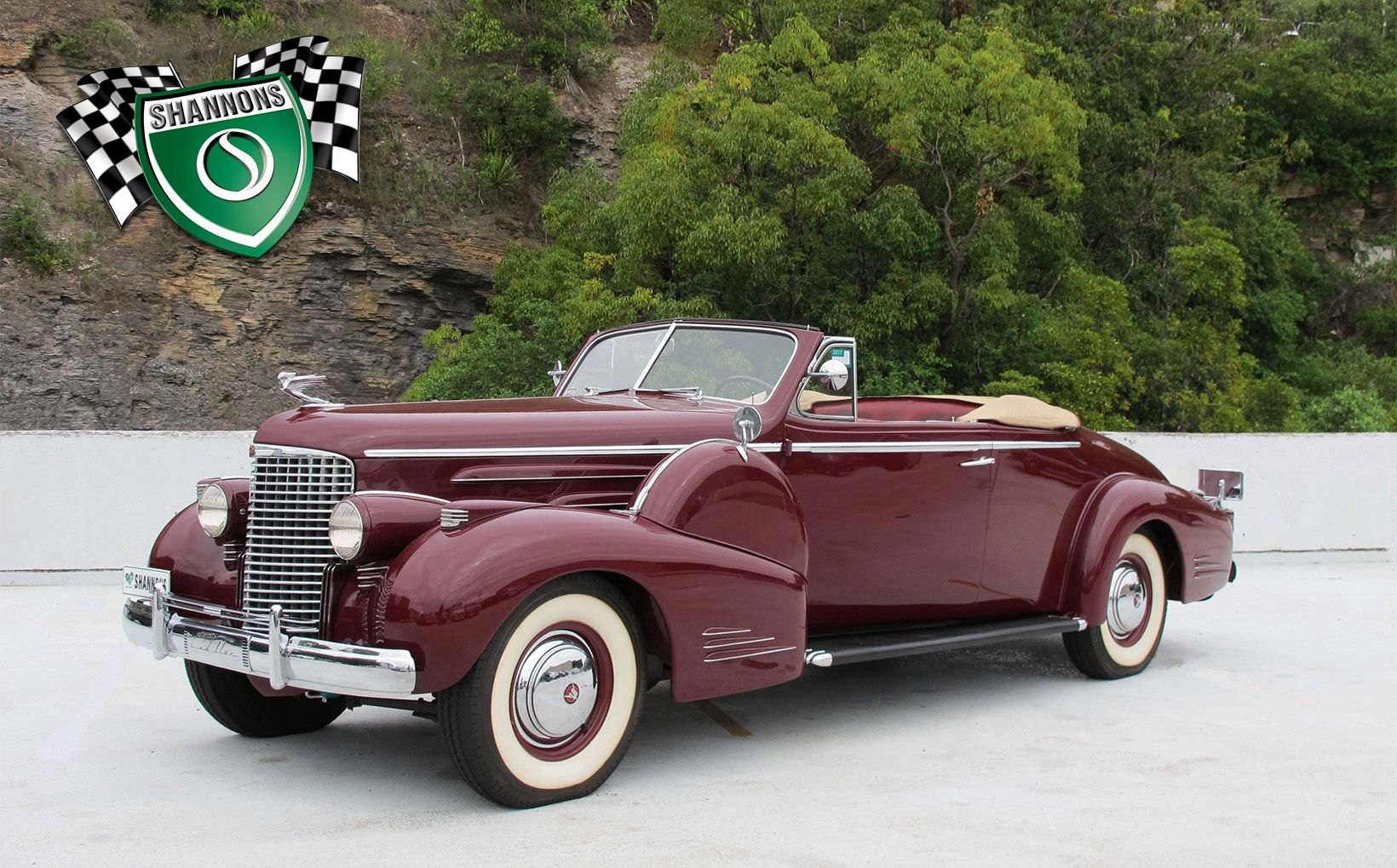 sale for classic cadillacs black cadillac restored convertible series