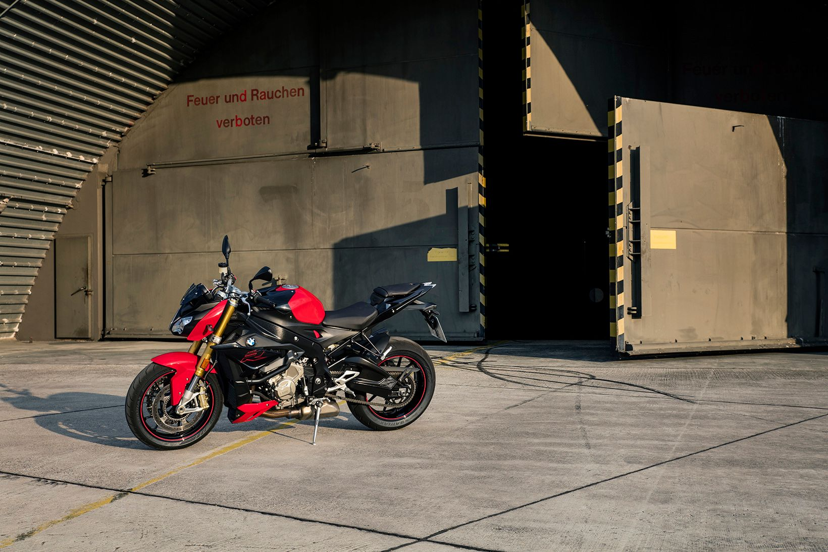 Video Review: BMW K1600GT first ride
